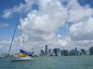 Miami 5-2014