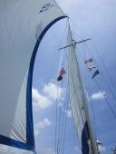 Sail Away 5-2014