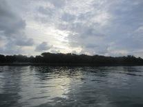 Peck Lake 6-2014