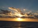 Sunrise 10-2014