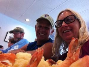 2015_06_13 Osteens Shrimp