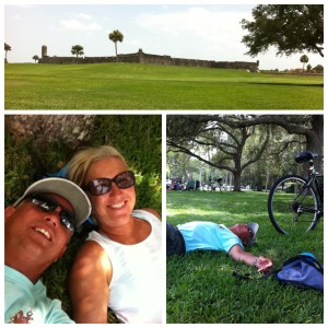 Lazy St. Augustine afternoon 2015_07_01