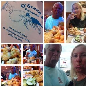 O'Steens 2015_08_08