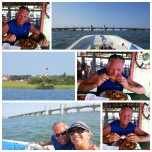 2015_08_25 Hurricane Patty's and St. Augustine