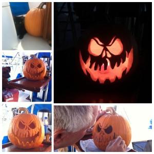 2015_10_31 Happy Halloween