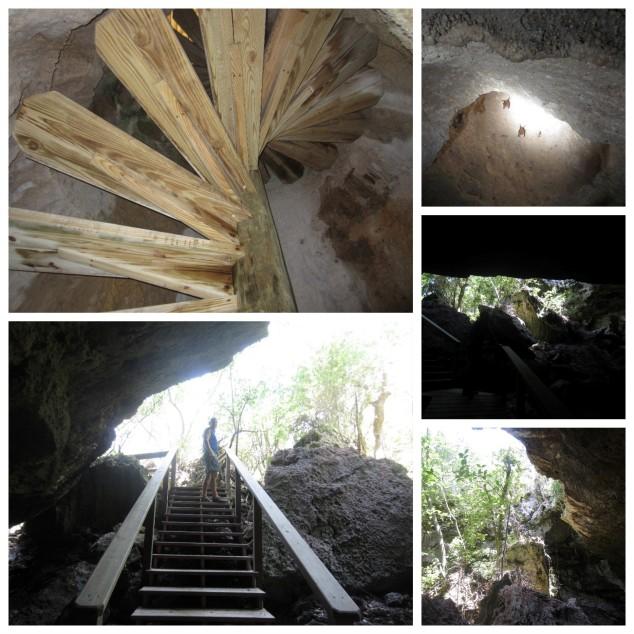 18 cave 1 9fa57d785edf4564a09e4e96a14ba37c
