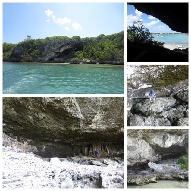 19 cave 2 9fa57d785edf4564a09e4e96a14ba37c (2)
