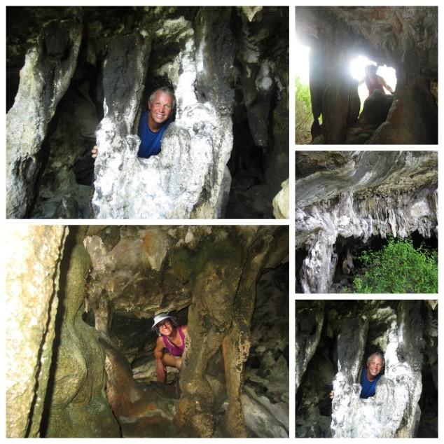 20 cave 2 9fa57d785edf4564a09e4e96a14ba37c (3)
