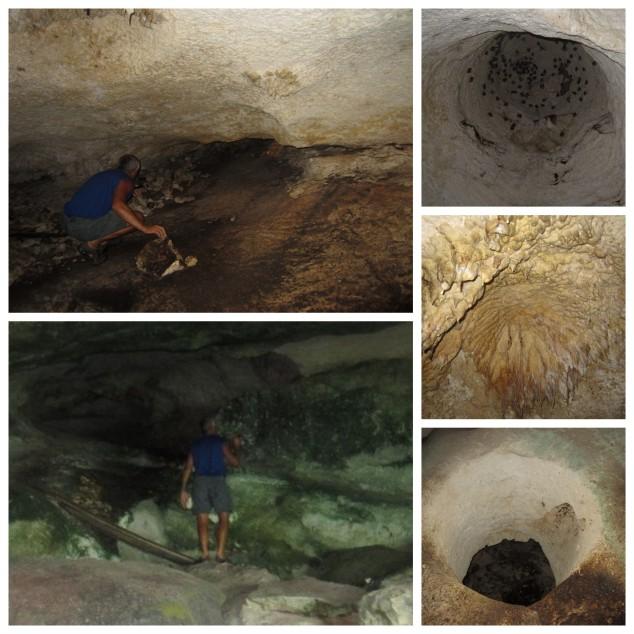 22 cave 3 9fa57d785edf4564a09e4e96a14ba37c (5)