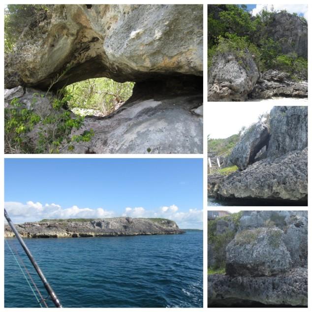 23 cave rocky shore 9fa57d785edf4564a09e4e96a14ba37c (6)